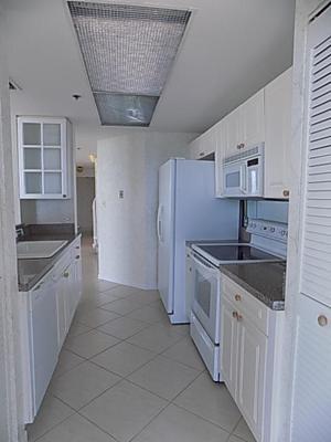 2700 N Hwy A1a, Fort Pierce, FL 34949