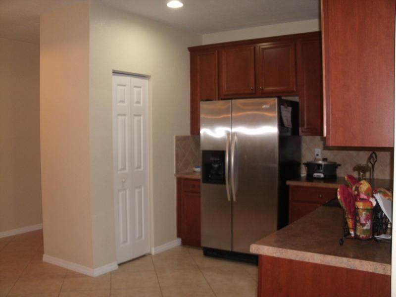 9439 Windrift Circle, Fort Pierce, FL 34945