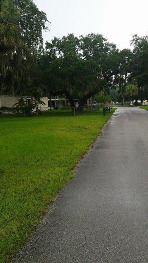 5189 Melissa Lane, Fort Pierce, FL 34950