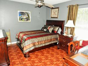 2109 Sw Algiers Street, Port Saint Lucie, FL 34953