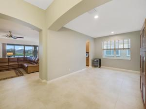 11250 Sw Wyndham Way, Port Saint Lucie, FL 34987