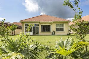 846 Sw Munjack Circle, Port Saint Lucie, FL 34986