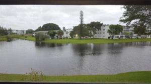228 Grantham B, Deerfield Beach, FL 33442