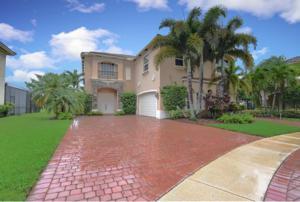 9378 Cobblestone Brooke Court, Boynton Beach, FL 33472