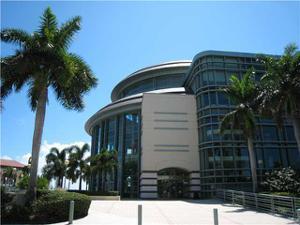 4132 Siena Circle, Wellington, FL 33414