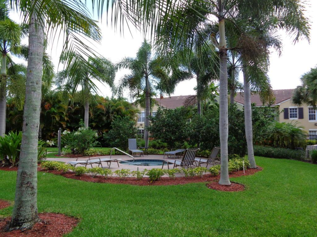 10342 Fox Trail Road S, Royal Palm Beach, FL 33411