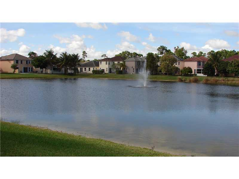 4065 Coontie Court, Lake Worth, FL 33462