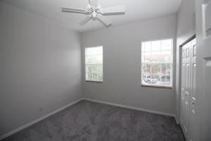 4930 Bonsai Circle, Palm Beach Gardens, FL 33418
