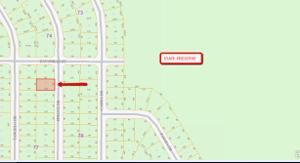 5611 Spruce Drive, Fort Pierce, FL 34982