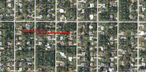 5906 Hickory Drive, Fort Pierce, FL 34982