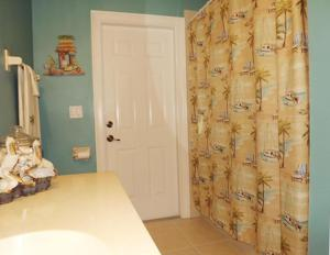 3281 Se W Snow Road, Port Saint Lucie, FL 34953