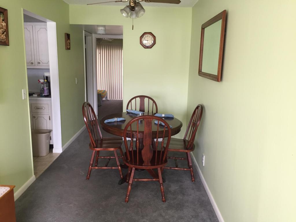 74 Dorchester, West Palm Beach, FL 33417