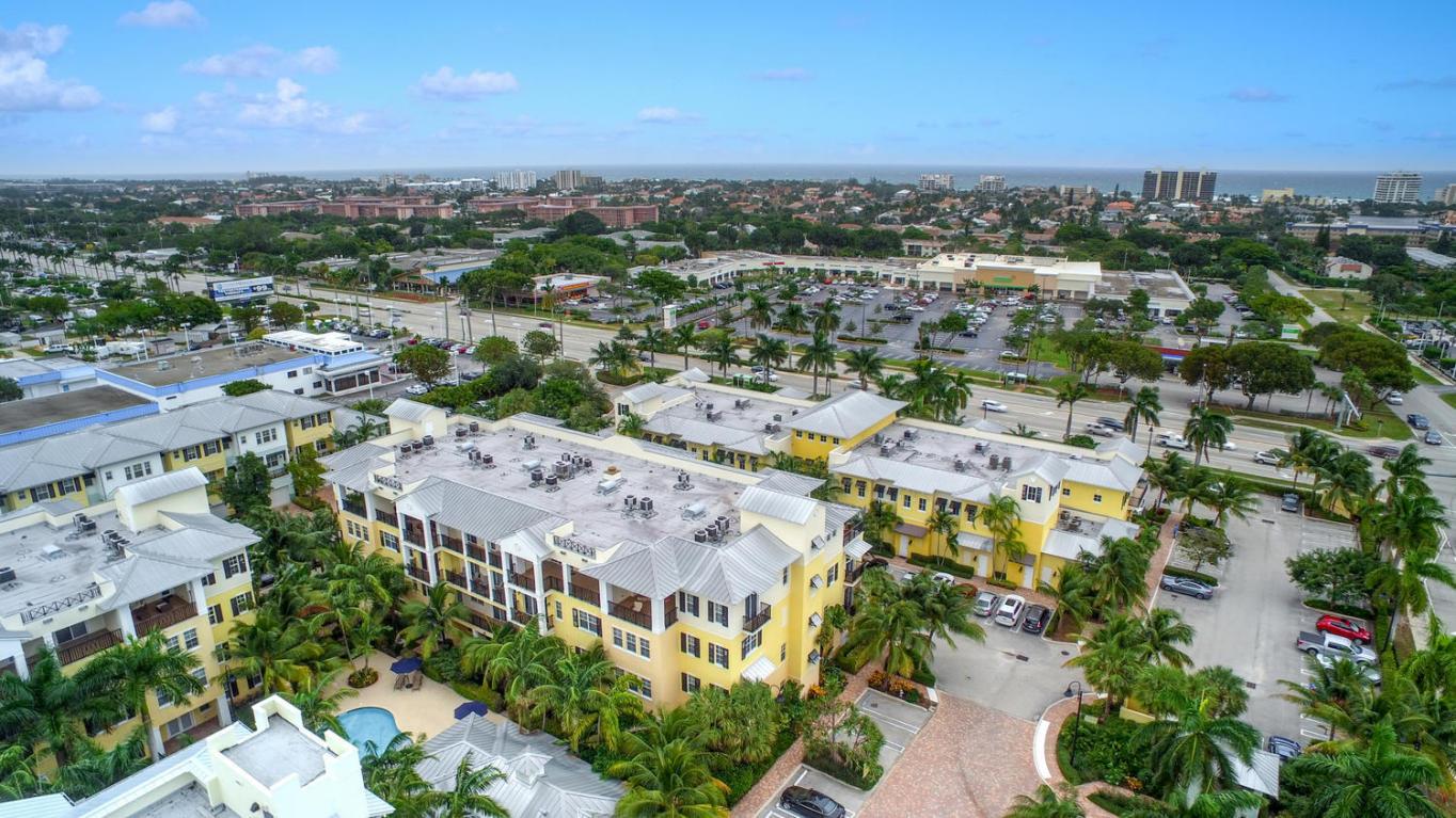 3120 E Latitude Circle, Delray Beach, FL 33483