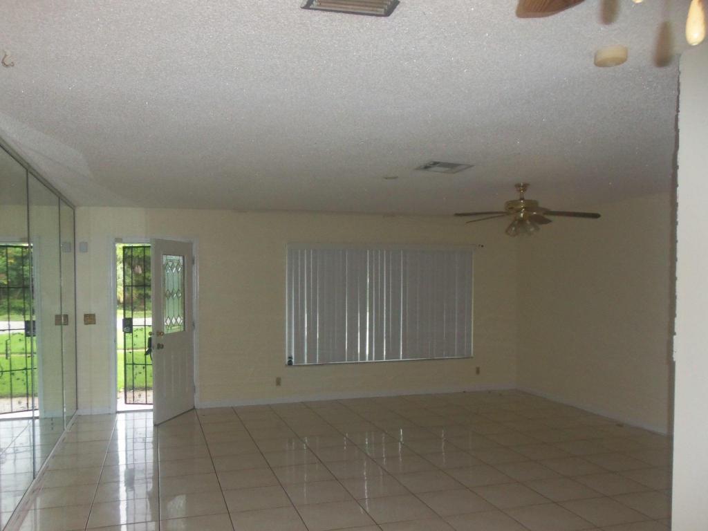 250 Davis, Delray Beach, FL 33445
