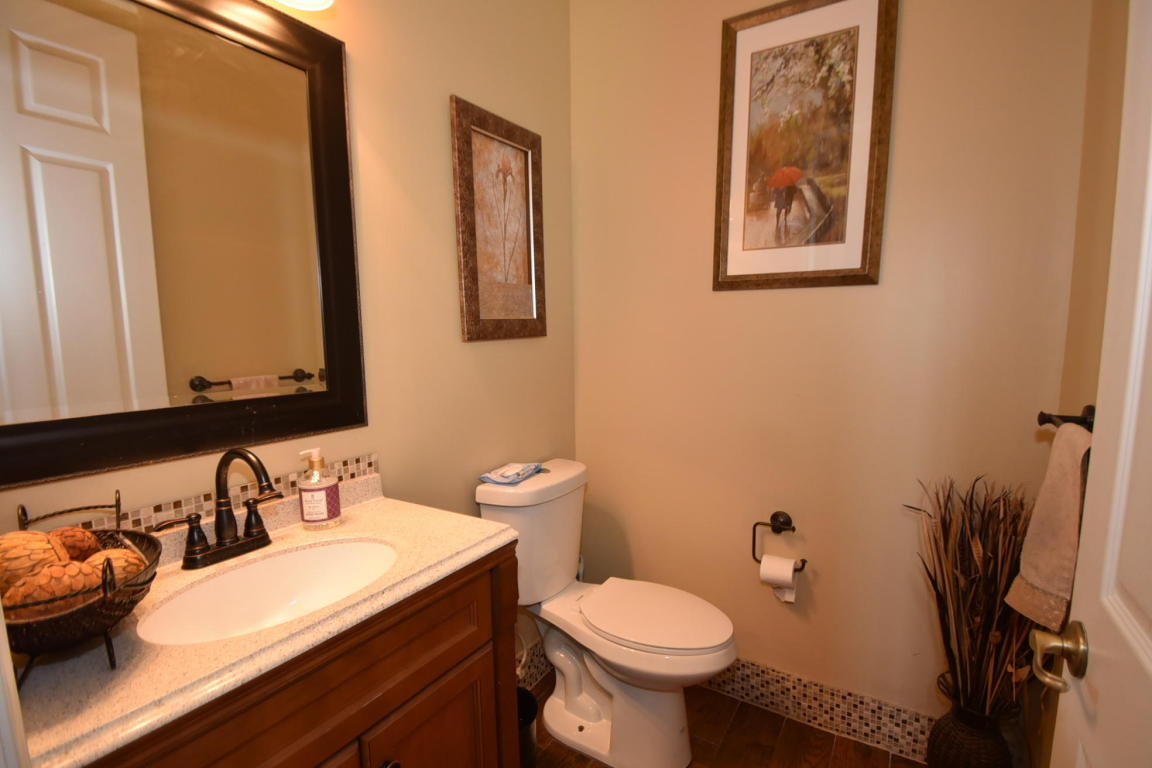 4147 Heartstone Pl Place, Boynton Beach, FL 33436