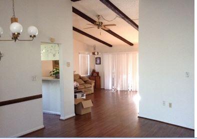 10591 La Placida Drive, Coral Springs, FL 33065