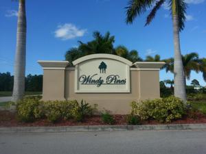 5860 Nw Ethel Court, Port Saint Lucie, FL 34986