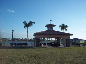 11248 Sw Birch Tree Circle, Port Saint Lucie, FL 34987