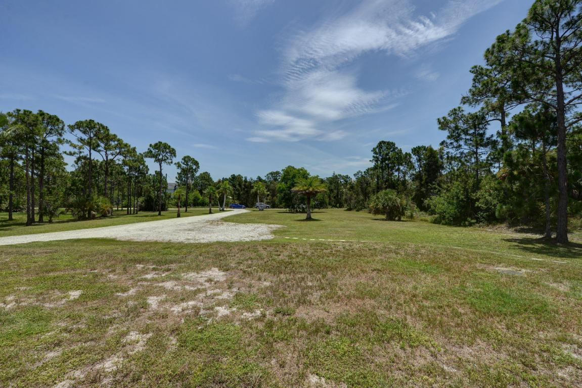 2319 Dyer Road, Port Saint Lucie, FL 34952