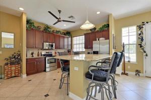 2319 Dyer Road, Port Saint Lucie, FL 34952