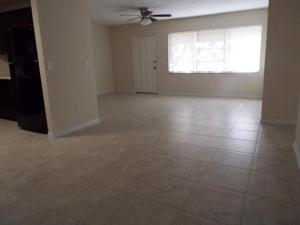 4220 Sunrise Boulevard, Fort Pierce, FL 34982