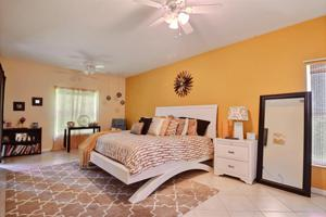 1738 Sw Cycle Street, Port Saint Lucie, FL 34953