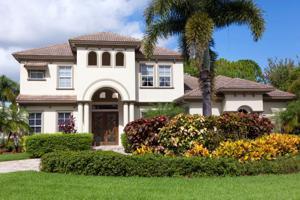 1050 Sw Mockingbird Drive, Port Saint Lucie, FL 34986