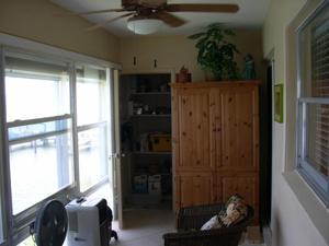 1323 Bayshore Drive, Fort Pierce, FL 34949