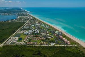 2400 S Ocean Drive, Fort Pierce, FL 34949