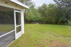425 Se Glenwood Drive, Port Saint Lucie, FL 34984