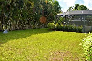 1431 Se Pitcher Road, Port Saint Lucie, FL 34952