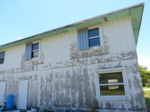 2880 Harson Way, Fort Pierce, FL 34946