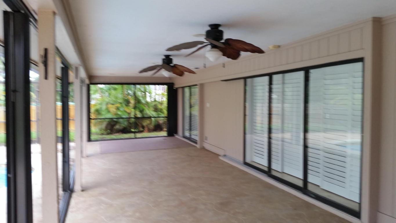 2550 Se Hamden Road, Port Saint Lucie, FL 34953