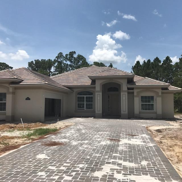 9619 Knollwood Lane, Fort Pierce, FL 34951