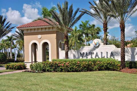 11139 Sw Rose Apple Court, Port Saint Lucie, FL 34987