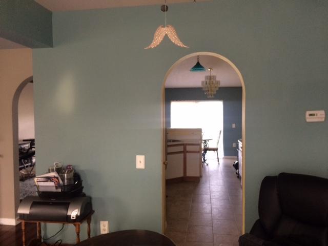 371 Sw Duval Avenue, Port Saint Lucie, FL 34983