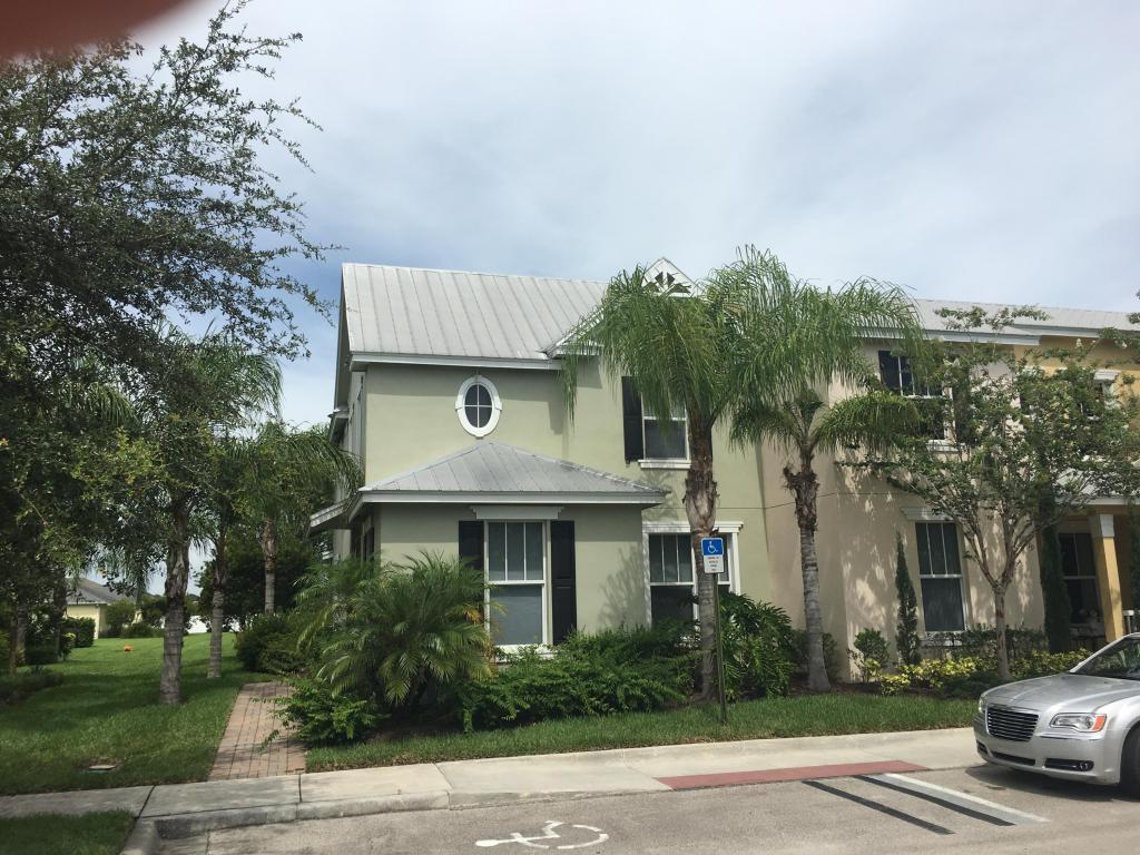 10623 Sw Cam Run, Port Saint Lucie, FL 34987