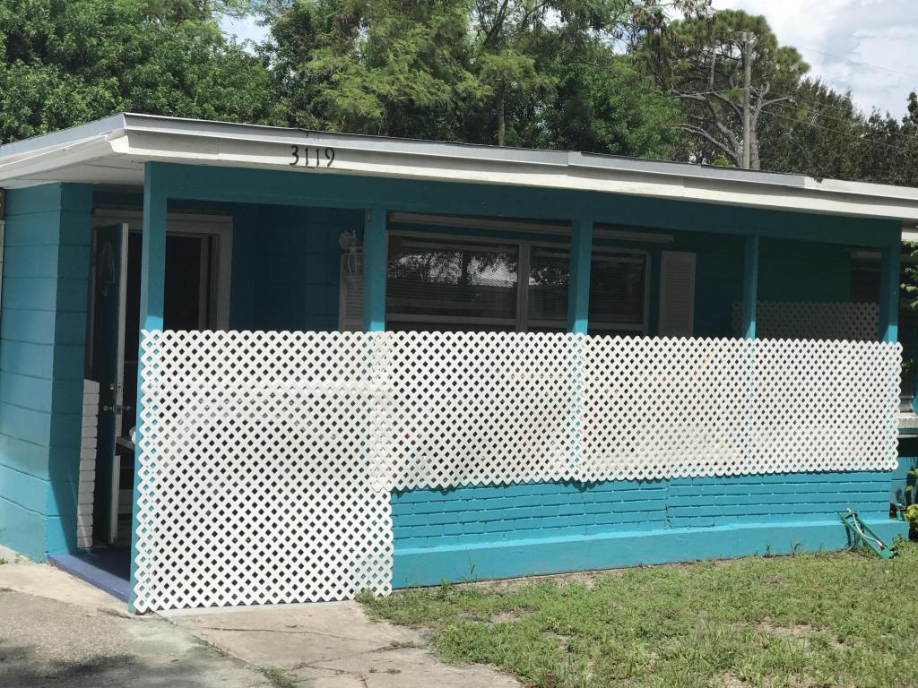 3119 Duban Terrace, Fort Pierce, FL 34982