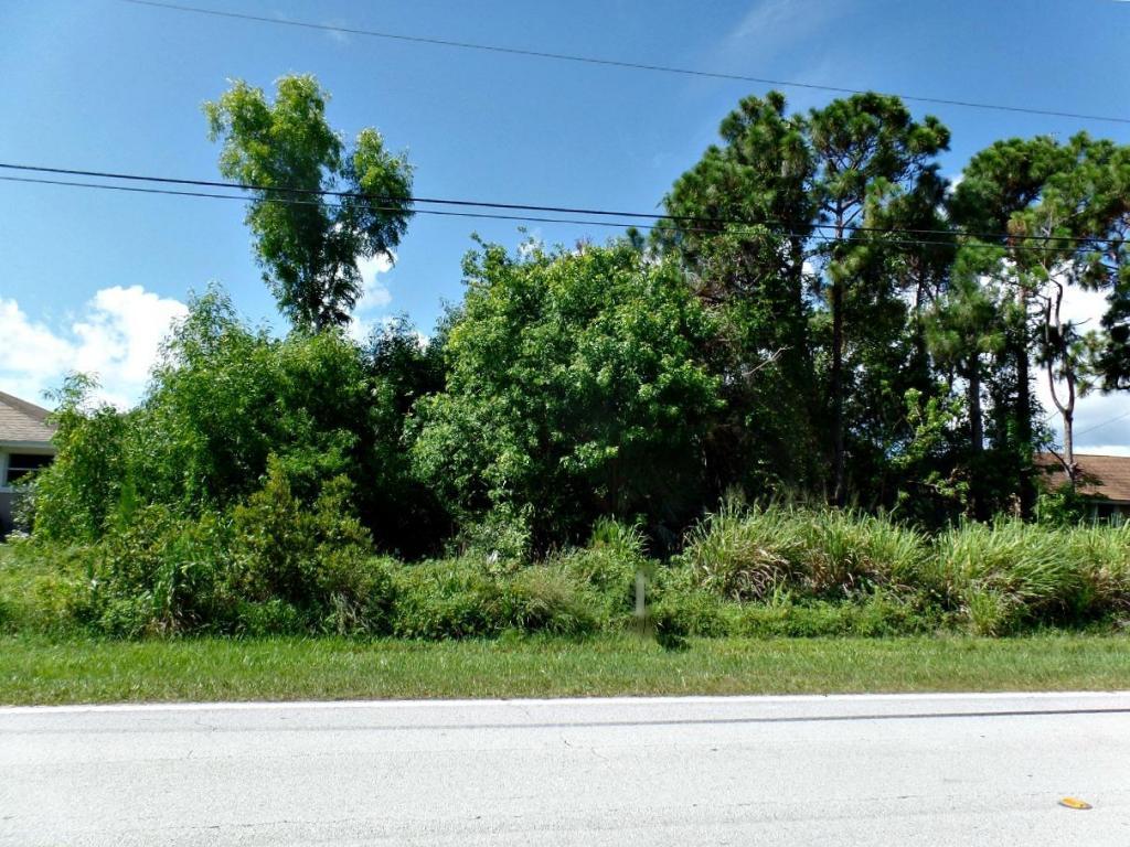 2638 Se Tiffany Avenue, Port Saint Lucie, FL 34952
