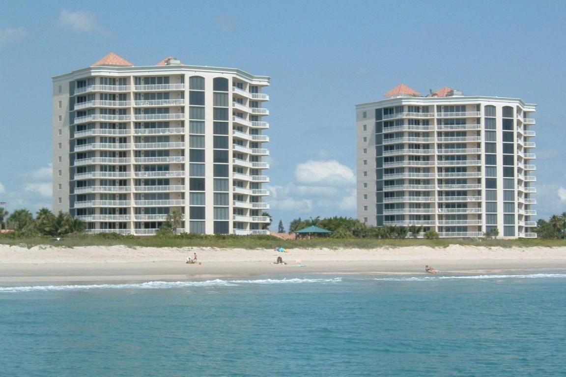 3000 N A1a, Hutchinson Island, FL 34949