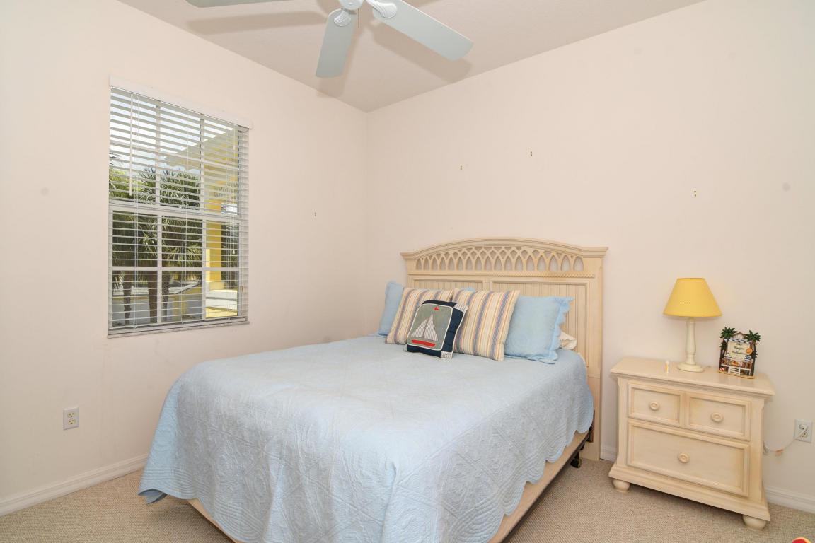 502 Mariner Bay Boulevard, Fort Pierce, FL 34949