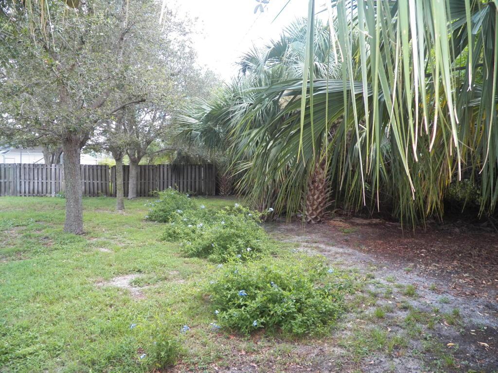1981 Se Mandrake Circle, Port Saint Lucie, FL 34952