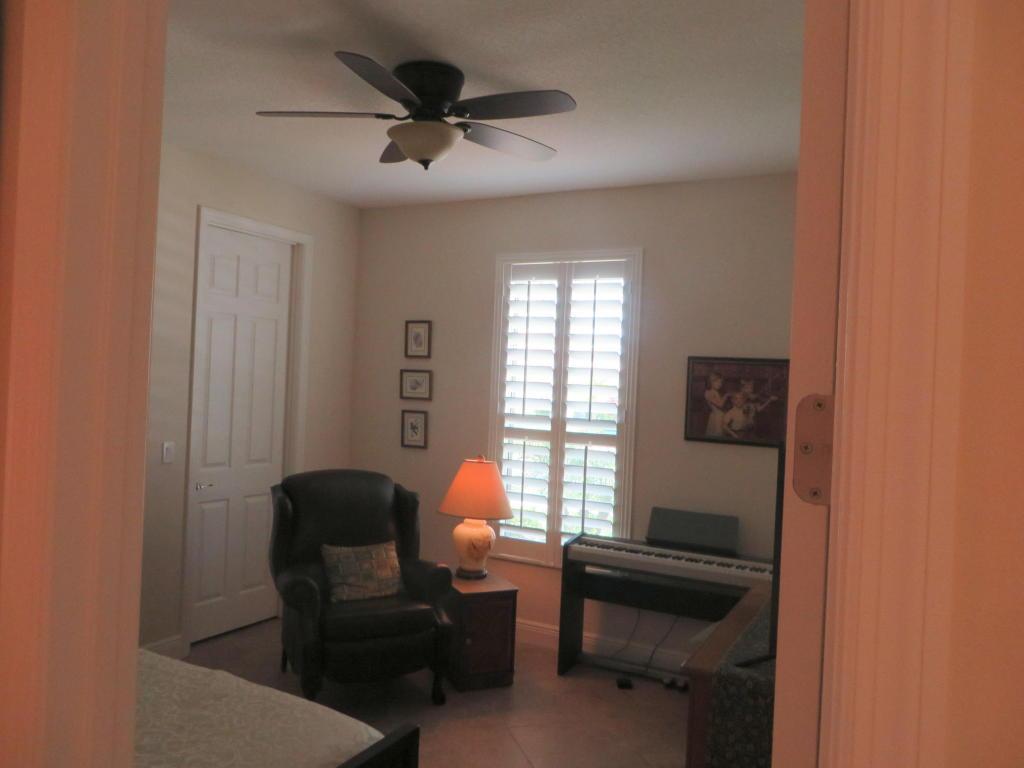 10108 Sw Cypress Wood Court Sw, Port Saint Lucie, FL 34987