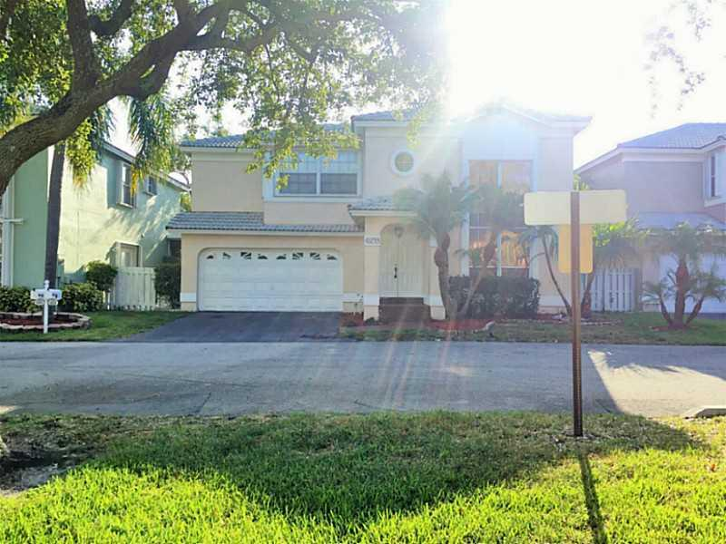 4233 Nw 55th Place, Coconut Creek, FL 33073