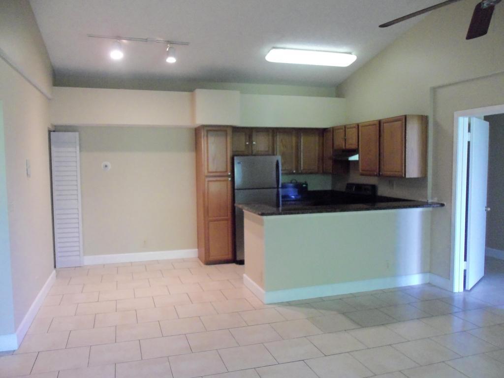 821 Lyons Road, Coconut Creek, FL 33063