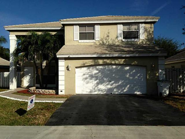 5235 Nw 54th Street, Coconut Creek, FL 33073