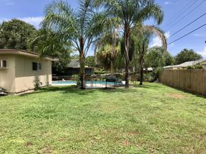 3496 Southern Pines Drive, Fort Pierce, FL 34982