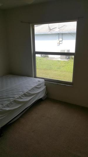 951 Sw Bellevue Avenue Sw, Port Saint Lucie, FL 34953