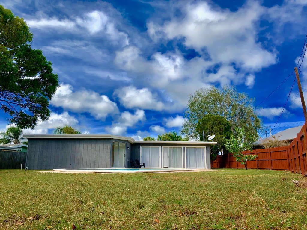 110 Banyan Drive, Port Saint Lucie, FL 34952
