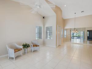 7014 Torrey Pines Circle, Port Saint Lucie, FL 34986